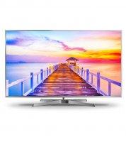 Panasonic TH-65EX750D LED TV Television
