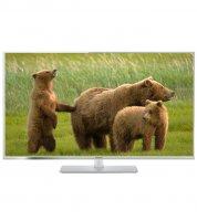 Panasonic TH-L32E6D LED TV Television