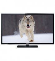 Panasonic TH-P60S60D Plasma TV Television