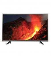 Panasonic TH-W32F21DX LED TV Television