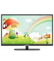 Philips 32PFL4738 LED TV Television