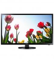 Samsung 24H4003 LED TV Television