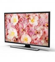 Samsung 24J4100 LED TV Television