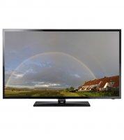 Samsung 32F5500 LED Television
