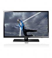 Samsung 32FH4003 LED TV Television