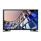 Samsung 32M4010 LED TV Television