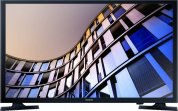 Samsung 32M4200 LED TV Television