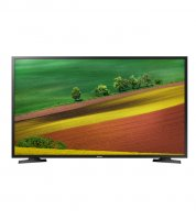 Samsung 32N4003 LED TV Television