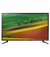 Samsung 32N4010 LED TV Television