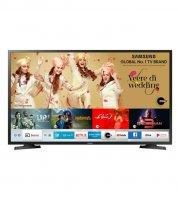 Samsung 32N4305 LED TV Television