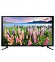 Samsung 40K5000 LED TV Television