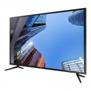 Samsung 40M5000 LED TV Television