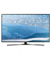 Samsung 43KU6470 LED TV Television