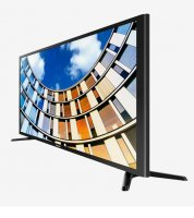 Samsung 43M5100 LED TV Television