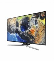 Samsung 43MU6100 LED TV Television