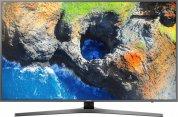 Samsung 43MU6470 LED TV Television