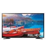 Samsung 43N5010 LED TV Television