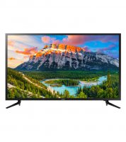 Samsung 43N5380 LED TV Television
