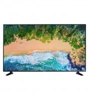 Samsung 43NU6100 LED TV Television