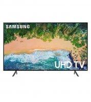 Samsung 43NU7100 LED TV Television