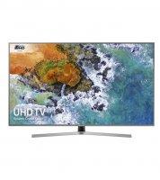 Samsung 43NU7470 LED TV Television