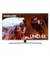 Samsung 43RU7470 LED TV Television
