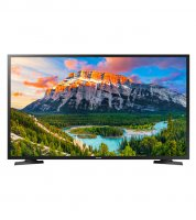 Samsung 49N5100 LED TV Television