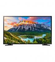 Samsung 49N5370 LED TV Television