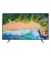 Samsung 49NU7100 LED TV Television