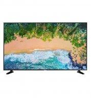 Samsung 50NU7090 LED TV Television