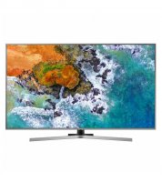 Samsung 50NU7470 LED TV Television