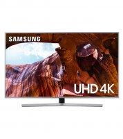 Samsung 50RU7470 LED TV Television
