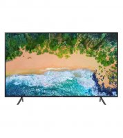 Samsung 55NU7100 LED TV Television