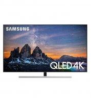 Samsung 55Q80R QLED TV Television