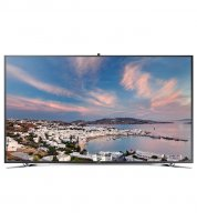 Samsung 65F9000 LED Television