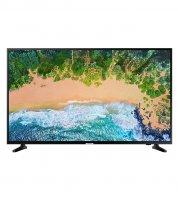 Samsung 65NU7090 LED TV Television