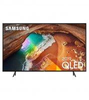 Samsung 65Q60R QLED TV Television