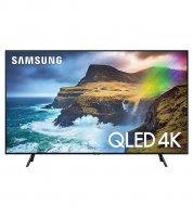 Samsung 65Q70R QLED TV Television