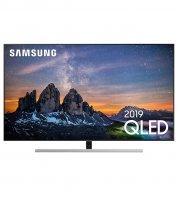 Samsung 65Q80R QLED TV Television