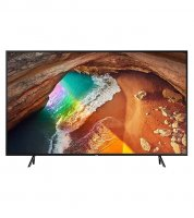 Samsung 65RU7470 LED TV Television