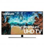 Samsung 75NU8000 LED TV Television