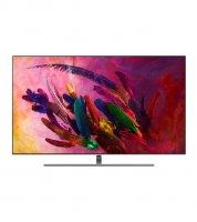 Samsung 75Q7F QLED TV Television