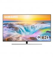Samsung 75Q80R QLED TV Television