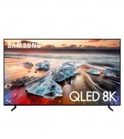 Samsung 75Q900 QLED TV Television