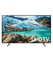 Samsung 75RU7100 LED TV Television