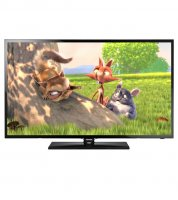 Samsung 22F5000 LED TV Television