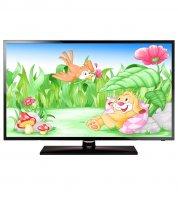 Samsung 32F5100 LED TV Television