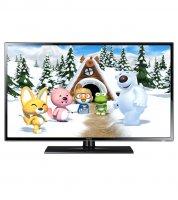 Samsung 40F6100 LED TV Television