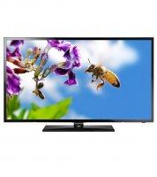 Samsung 46F5500 LED TV Television