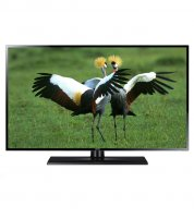 Samsung 46F6400 LED TV Television